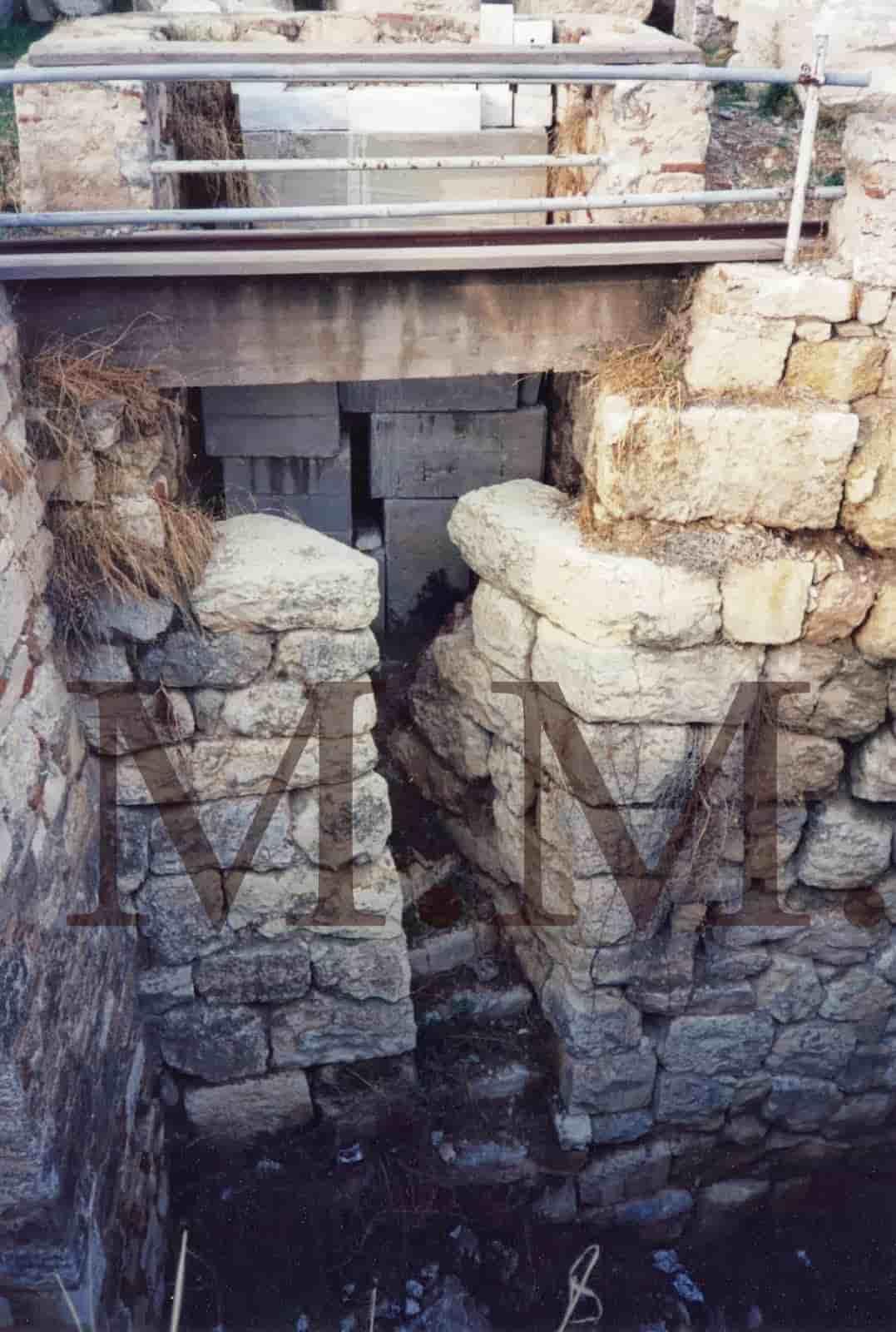 Η «απαγορευμένη» Ακρόπολη των Αθηνών – Κρυφές Είσοδοι - Εικόνα0
