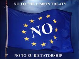 """«Η Ευρωπαϊκή Ένωση δημιουργήθηκε με σκοπό να καταστρέψει την Ευρώπη και να φέρει την Νέα Παγκόσμια Τάξη». Αποκαλυπική συνέντευξη της Ιταλίδας Ida Magli για το βιβλίο της """"Η Ευρωπαϊκή Δικτατορία"""" (2010) - Εικόνα4"""