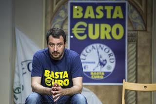 """«Η Ευρωπαϊκή Ένωση δημιουργήθηκε με σκοπό να καταστρέψει την Ευρώπη και να φέρει την Νέα Παγκόσμια Τάξη». Αποκαλυπική συνέντευξη της Ιταλίδας Ida Magli για το βιβλίο της """"Η Ευρωπαϊκή Δικτατορία"""" (2010) - Εικόνα7"""