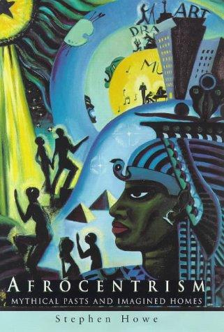 'Black History Month' και Μύθοι - Εικόνα10
