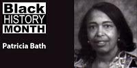 'Black History Month' και Μύθοι - Εικόνα16