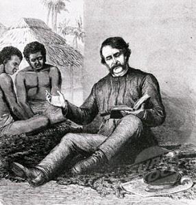 'Black History Month' και Μύθοι - Εικόνα23