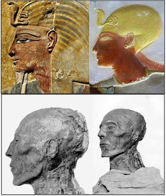 'Black History Month' και Μύθοι - Εικόνα5