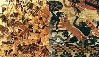 'Black History Month' και Μύθοι - Εικόνα6