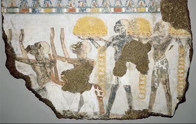 'Black History Month' και Μύθοι - Εικόνα7