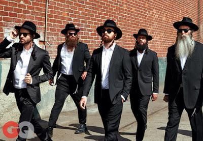 """The Blues Brothers"". 37 χρόνια μετά. Υπήρχαν πολιτικά μηνύματα; - Εικόνα2"