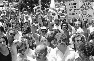 """The Blues Brothers"". 37 χρόνια μετά. Υπήρχαν πολιτικά μηνύματα; - Εικόνα29"