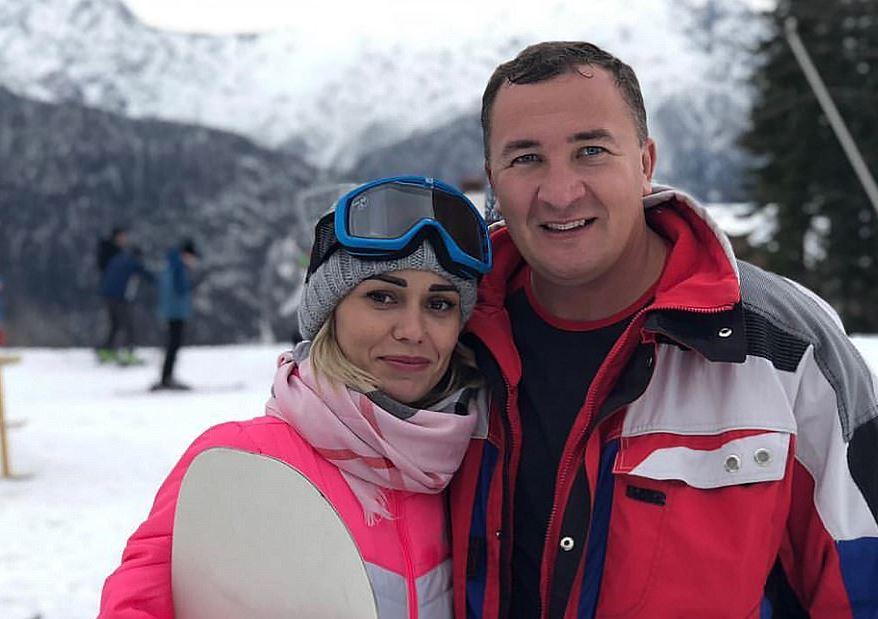 Αεροπορική τραγωδία στη Ρωσία: Αναζητούν στο χιόνι τα αίτια της συντριβής - Εικόνα 7