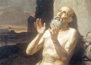 Άγιος Νικόλαος Βελιμίροβιτς: «Όσο σε ένα λαό η ψυχή είναι ζωντανή και δυνατή, τίποτε δεν χάνεται» - Εικόνα1