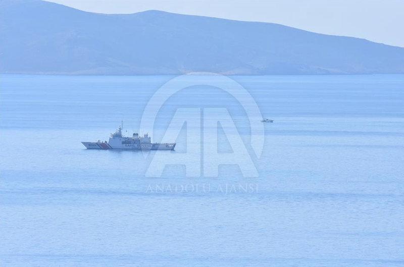 Η Αγκυρα κλιμακώνει την ένταση: «Τα Ιμια ανήκουν στην Τουρκία» - Εικόνα2