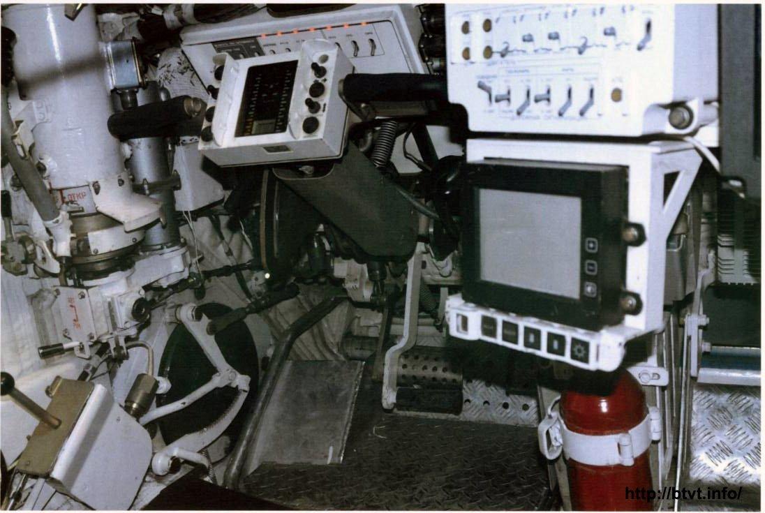 Ο αιφνιδιασμός που αλλάζει όλα τα δεδομένα παγκοσμίως: Το Τ-14 «ΑRMATA» θα εκτοξεύει πυραύλους με πυρηνική κεφαλή – Oι ρωσικές τεθωρακισμένες μεραρχίες μετατρέπονται σε προκεχωρημένες χερσαίες πλατφόρμες εκτόξευσης πυρηνικών όπλων! - Εικόνα5