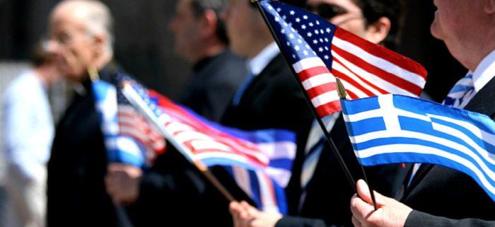Αιχμή του δόρατος των ΗΠΑ η Ελλάδα: Παίρνουν τα ναυπηγεία μας οι Αμερικανοί, Μονάδα Συναρμολόγησης Ελικοπτέρων στην Αλεξανδρούπολη με το βλέμμα στα Στενά… - Εικόνα0
