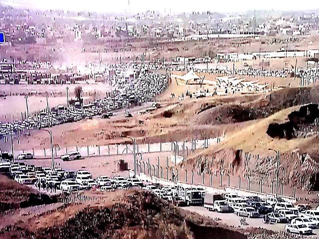 Τι ακριβώς συμβαίνει στο Κιρκούκ; Ποιος Κούρδος παράγοντας απέσυρε τις δυνάμεις του από το μέτωπο και γιατί; - Εικόνα3
