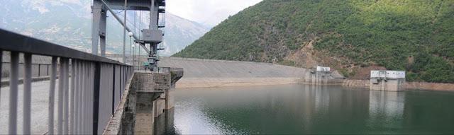 Η Αλβανία σε ενεργειακή κατάρρευση - Εικόνα1