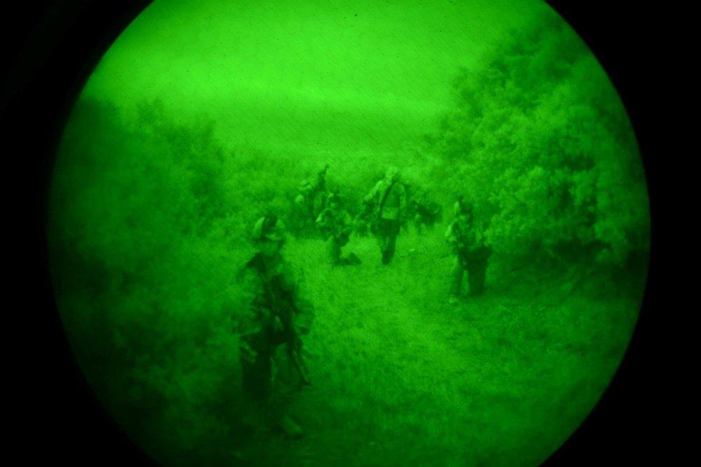 Αλβανοί στρατιώτες περνάνε τα Ελληνικά σύνορα… - Εικόνα13
