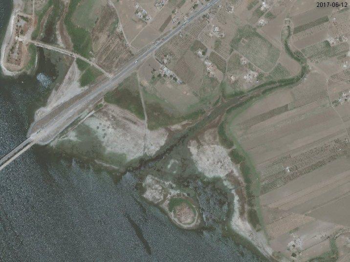 Το Αμερικανικό πυροβολικό στοχεύει Τούρκους: Επιστράτευση και επίθεση κατά των τουρκικών δυνάμεων σε Azaz- Jarablus ανακοίνωσαν οι Κούρδοι – «Στέρεψε» ο ποταμός Ευφράτης -Εικόνες - Εικόνα1
