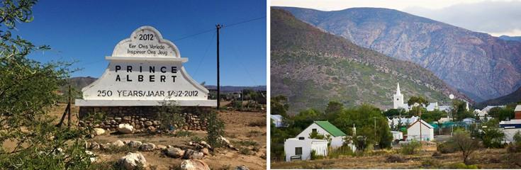 Ανατριχιαστικά «στοιχειωμένα χωριά» σε όλον τον κόσμο (εικόνες) - Εικόνα11