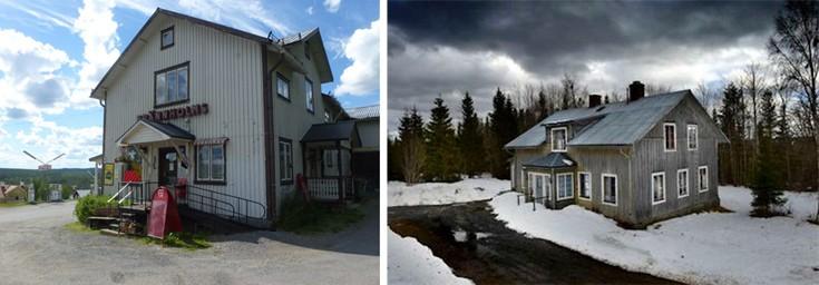 Ανατριχιαστικά «στοιχειωμένα χωριά» σε όλον τον κόσμο (εικόνες) - Εικόνα5