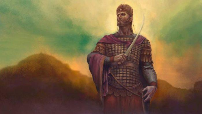 Οι ανατριχιαστικές προβλέψεις της Baba Vanga και οι προφητείες των Αγίων μας – Η άνοδος του ISIS, η εκλογή Τραμπ και η εισβολή των μουσουλμάνων στην Ευρώπη - Εικόνα1