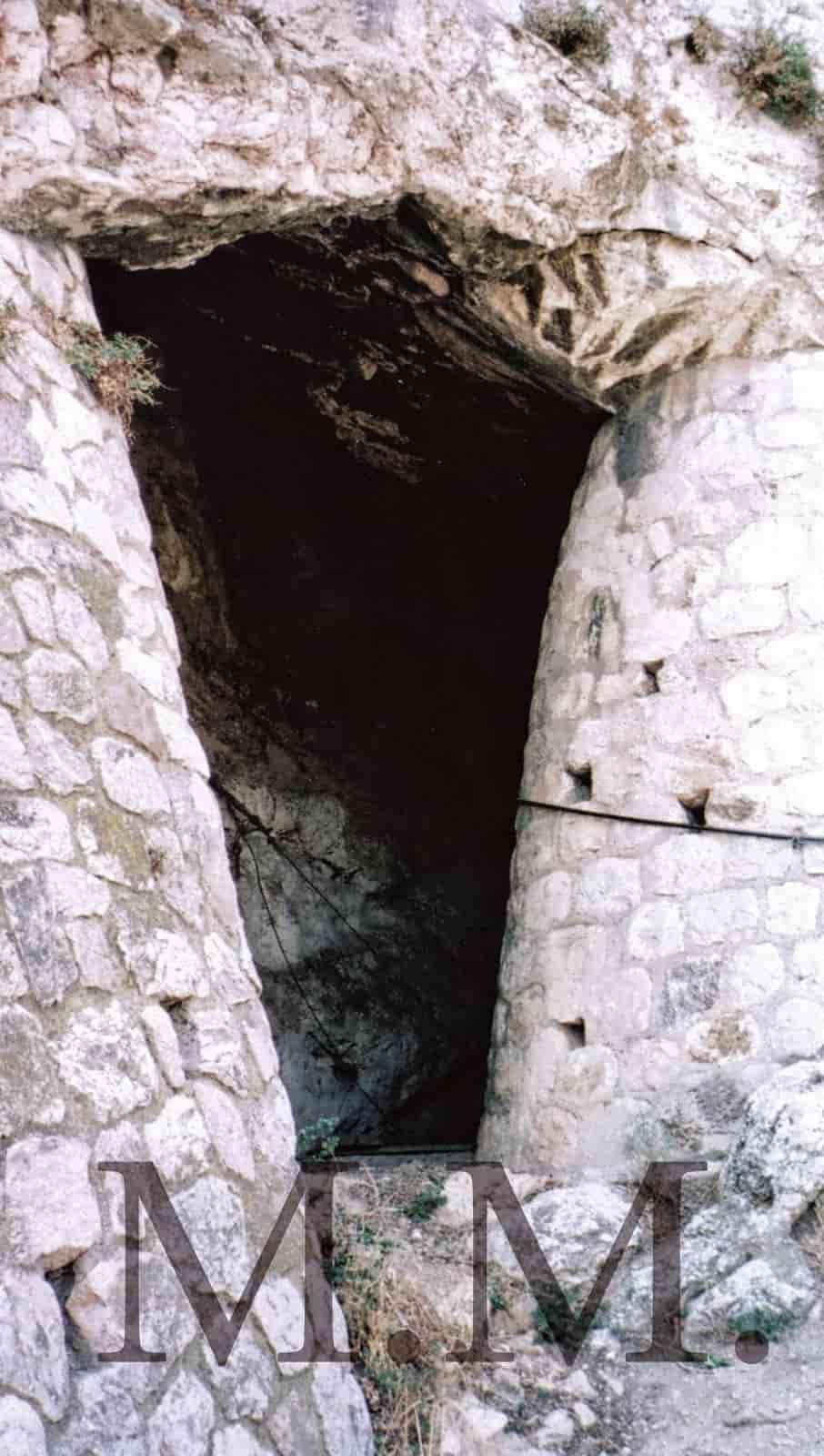 Η «απαγορευμένη» Ακρόπολη των Αθηνών – Κρυφές Είσοδοι - Εικόνα3