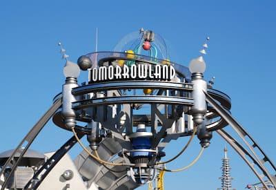 Το «Απαγορευμένο» Ντοκιμαντέρ της Disney για τους Εξωγήινους που παίχτηκε μόνο μια φορά - Εικόνα1