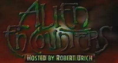 Το «Απαγορευμένο» Ντοκιμαντέρ της Disney για τους Εξωγήινους που παίχτηκε μόνο μια φορά - Εικόνα2