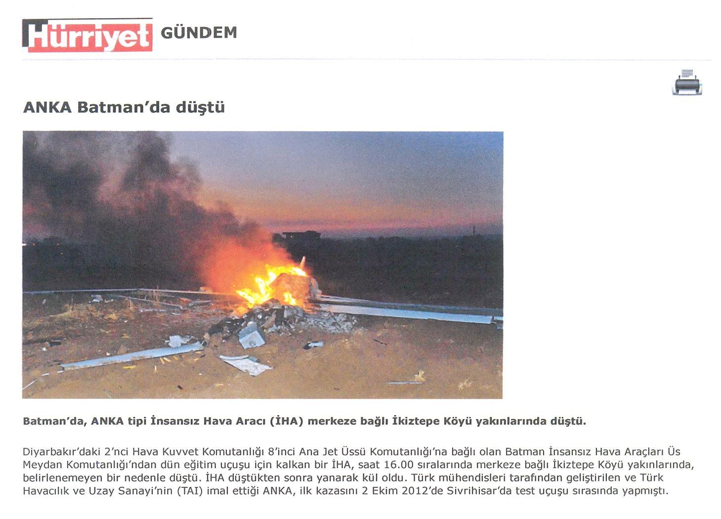 ΑΠΑΡΑΜΙΛΛΟ ΦΙΑΣΚΟ… MADE BY TURKEY!!! - Εικόνα0