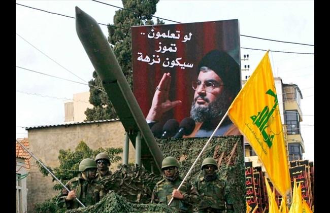 Απασφαλίζει η Μόσχα: Τελεσίγραφο από Χεζμπολάχ, Συρία και Ιράν στο Ισραήλ – Απειλούν να ανατινάξουν τον πυρηνικό αντιδραστήρα της Ντιμόνα – Ιρανικοί βαλλιστικοί πύραυλοι Fateh-110 στόχευσαν Τελ Αβίβ - Εικόνα1