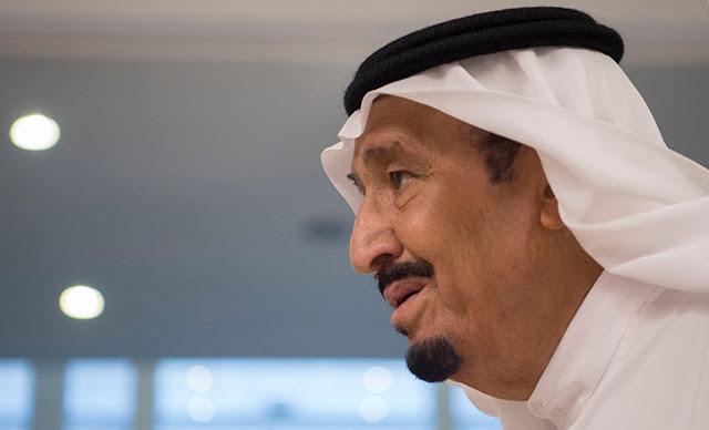 H Απειλή νέου πόλεμου. Η πόλωση των δυνάμεων γύρω από το Κατάρ γίνεται εκρηκτική - Εικόνα1