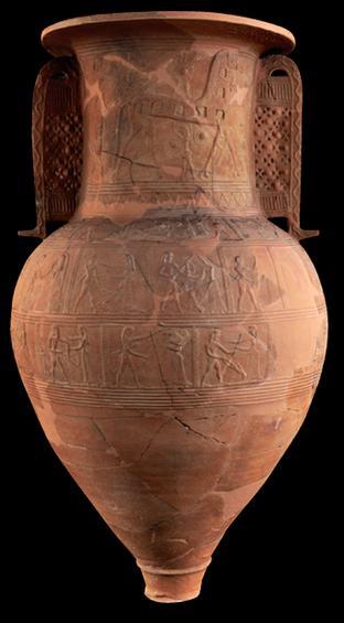 Αποκαλύψεις από τη ΝASA: Πότε έπεσε η Τροία και πόσο ταξίδευε ο Οδυσσέας; - Εικόνα0