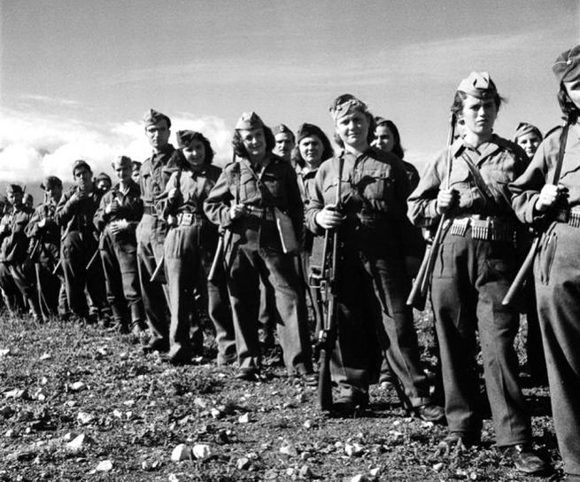 Αποκάλυψη: Τι αναφέρουν τα σοβιετικά αρχεία για την προδοσία των κομμουνιστών και τη δημιουργίας Βαλκανικής συνομοσπονδίας – Ο ρόλος της ΕΕ και η θέση της Ελλάδας - Εικόνα0