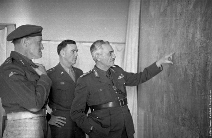 Αποκάλυψη: Τι αναφέρουν τα σοβιετικά αρχεία για την προδοσία των κομμουνιστών και τη δημιουργίας Βαλκανικής συνομοσπονδίας – Ο ρόλος της ΕΕ και η θέση της Ελλάδας - Εικόνα1