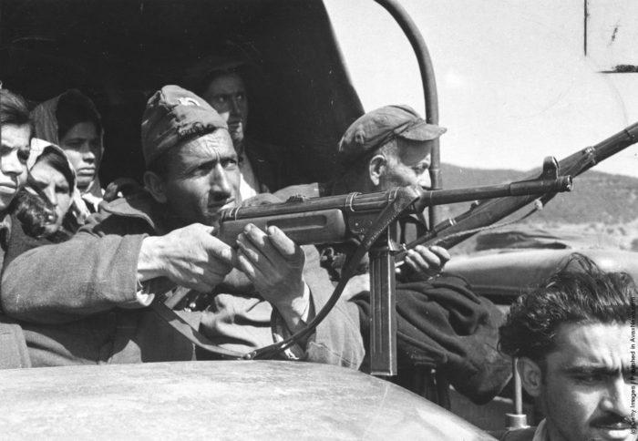 Αποκάλυψη: Τι αναφέρουν τα σοβιετικά αρχεία για την προδοσία των κομμουνιστών και τη δημιουργίας Βαλκανικής συνομοσπονδίας – Ο ρόλος της ΕΕ και η θέση της Ελλάδας - Εικόνα3