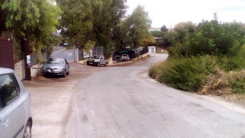 Αποκάλυψη: Πώς ένας τυχαίος αστυνομικός έλεγχος, τρεις μήνες, πριν οδήγησε στην απελευθέρωση Λεμπιδάκη - Εικόνα 0