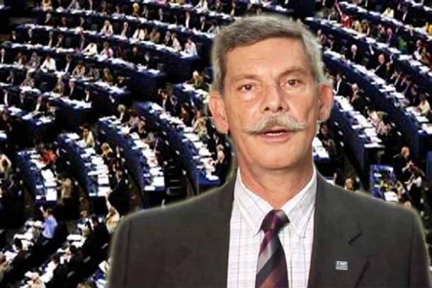 Αποκάλυψη: Nα γιατί είπε για τους Τούρκους  αυτά που είπε ο Στρατηγός Συναδινός! - Εικόνα1