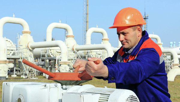 ΑΠΟΚΛΕΙΣΤΙΚΟ ! Η τύχη του ρωσικού αγωγού φυσικού αερίου «Ποσειδώνας» στην Ελλάδα εξαρτάται από τα «κέφια» της Μέρκελ- Αναμένεται ισχυρή παρέμβαση Πούτιν στην Γερμανία - Εικόνα0