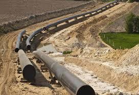ΑΠΟΚΛΕΙΣΤΙΚΟ ! Η τύχη του ρωσικού αγωγού φυσικού αερίου «Ποσειδώνας» στην Ελλάδα εξαρτάται από τα «κέφια» της Μέρκελ- Αναμένεται ισχυρή παρέμβαση Πούτιν στην Γερμανία - Εικόνα1
