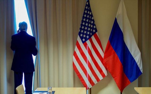 Η «Αρκούδα» ξύπνησε: Ο Πούτιν έδωσε εντολή ενεργοποίησης σχεδίου «άλωσης» των Βαλκανίων – Επιβεβαίωση ΠΕΝΤΑΠΟΣΤΑΓΜΑ - Εικόνα1