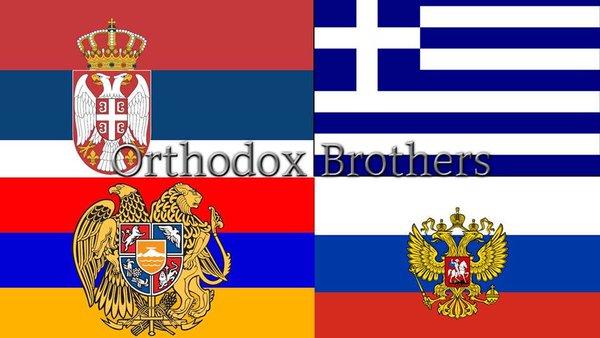 Η «Αρκούδα» ξύπνησε: Ο Πούτιν έδωσε εντολή ενεργοποίησης σχεδίου «άλωσης» των Βαλκανίων – Επιβεβαίωση ΠΕΝΤΑΠΟΣΤΑΓΜΑ - Εικόνα2