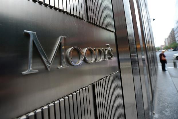 Η αρχή του τέλους του Ρ.Τ.Ερντογάν: Η Moody's υποβάθμισε 14 τουρκικές τράπεζες -Έρχεται οικονομικός «Αρμαγεδδών» και εξαγωγή της κρίσης: Την Μεγάλη Παρασκευή κάνει την Αγία Σοφία τζαμί! - Εικόνα0