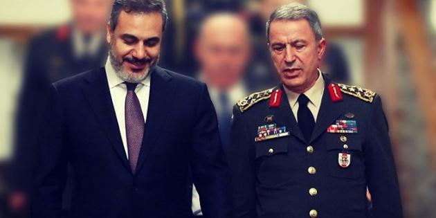 Ο αρχηγός των «Γκρίζων Λύκων» προειδοποιεί για εμφύλιο στην Τουρκία-Ετοιμάζουν νέο πραξικόπημα οι εθνικιστές; - Εικόνα1