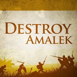 """Αρχιραβίνος του Ισραήλ: «Σκοτώστε τους!"""" - Εικόνα2"""