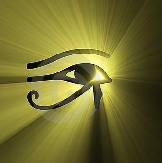 Asgardia: Δημιουργήθηκε το πρώτο διαστημικό «έθνος» με το σύμβολο των Ιλλουμινάτι - Εικόνα1