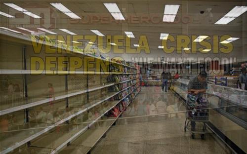 Η άσκηση με τη Μεταναστευτική κρίση στον κόλπο του Γκουαντανάμο,είναι προετοιμασία για ένα επικείμενο «τεράστιο γεγονός»; - Εικόνα2