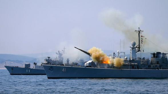 Άσχημες εξελίξεις: Σε εφαρμογή ΝΑΤΟϊκό σχέδιο αποκλεισμού της διόδου «Α.Μεσόγειος-Αιγαίο-Στενά-Μ.θάλασσα» – Απαγορεύουν τη δίοδο στους Ρώσους και «σπάνε» τη Συνθήκη του Μοντρέ - Εικόνα2