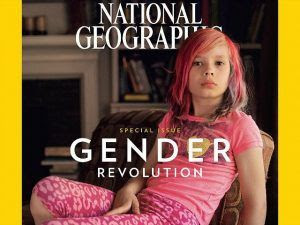 """Η ατζέντα του """"Girl Power"""" στις νεαρές ηλικίες - Εικόνα11"""