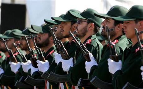 Γι αυτό απειλεί το Ισραήλ: Η πανίσχυρη ρωσική Αεροπορία τέθηκε στην «υπηρεσία» της Συρίας/ Χεζμπολάχ/Ιρανικών δυνάμεων - Εικόνα1