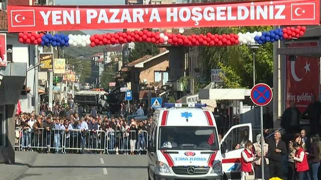 Αυτόκλητος «τιμωρός» σε ορθόδοξες χώρες ο Ερντογάν – Μήνυμα από Σερβία - Εικόνα2
