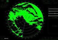 CCIAS : Το Ελληνικό «άκρως απόρρητο» υπερόπλο που είναι στα υπόγεια του …Πενταγώνου ! - Εικόνα0