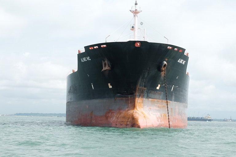 «Death Star» πλήττει το US NAVY: Ακόμη ένα αμερικανικό πλοίο «τρελάθηκε» – Ο 7ος Στόλος κατέρρευσε – Το μυστικό πρόγραμμα «δορυφόρων-εκτελεστών» της Ρωσίας - Εικόνα0